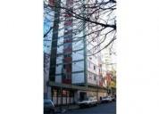 Av belgrano 2400 1 u d 90 000 departamento en venta 2 dormitorios 53 m2