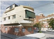 Vallejos 4700 15 000 tipo casa ph alquiler 1 dormitorios 45 m2