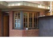 Magallanes 100 10 500 departamento alquiler 2 dormitorios 85 m2
