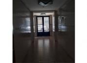 Venezuela 400 u d 75 000 tipo casa ph en venta 1 dormitorios 32 m2