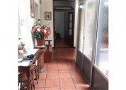 Chacabuco 1300 u d 175 000 tipo casa ph en venta 2 dormitorios 83 m2