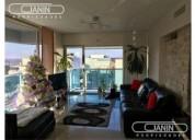 Juan b alberdi 500 15 u d 575 000 departamento en venta 3 dormitorios 107 m2