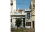 Av jose maria moreno 1000 u d 245 000 terreno en venta 2 m2