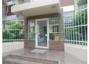 Sanchez de loria 1000 2o 12 000 departamento alquiler 1 dormitorios 32 m2