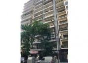 Rivadavia 4200 4 17 000 departamento alquiler 3 dormitorios 80 m2