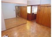 Castro 1100 1 10 000 departamento alquiler 1 dormitorios 40 m2
