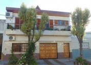 Matanza 3000 u d 280 000 casa en venta 4 dormitorios 290 m2