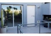 Rio diamante 800 1 21 500 departamento alquiler 2 dormitorios 85 m2