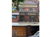 Araoz alfaro 300 6 20 000 departamento alquiler 2 dormitorios 65 m2