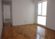 Cabildo 3000 6 11 000 departamento alquiler 1 dormitorios 38 m2