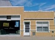 casa de 4 ambientes en Alto del Molino Pilar