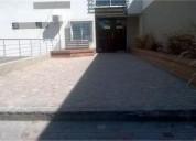 Av rivadavia 9 500 departamento alquiler 2 dormitorios 36 m2