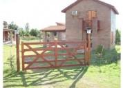 Sobremonte 100 1 200 casa alquiler temporario 2 dormitorios 9090 m2