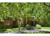 Las acacias 1300 u d 2 850 casa alquiler 5 dormitorios 290 m2