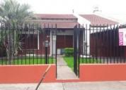 Sarmiento 700 u d 170 000 casa en venta 3 dormitorios 140 m2