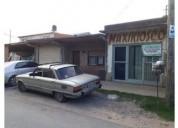 Corrientes 2700 u d 95 000 casa en venta 2 dormitorios 100 m2