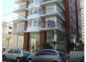 Bolivia 3000 10 u d 215 000 departamento en venta 2 dormitorios 72 m2
