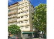 Emilio lamarca 3300 6 u d 210 000 departamento en venta 2 dormitorios 73 m2