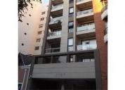 Condarco 3000 6 12 000 departamento alquiler 1 dormitorios 42 m2