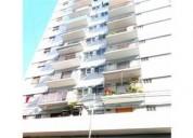 Castelli 100 11 u d 69 000 departamento en venta 1 dormitorios 35 m2