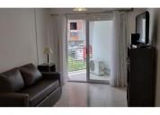 Diagonal espana 200 35 000 departamento alquiler temporario 1 dormitorios 52 m2