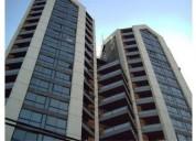 Entre rios 2900 11 10 000 oficina alquiler 30 m2