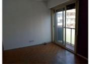 Amenabar 1700 5 u d 158 000 departamento en venta 2 dormitorios 48 m2