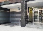 Triunvirato 5400 10 20 000 departamento alquiler 2 dormitorios 65 m2