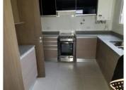 Av san juan 1200 1 u d 280 000 departamento en venta 2 dormitorios 86 m2