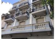 V triunvirato 3900 4 u d 100 000 departamento en venta 1 dormitorios 43 m2