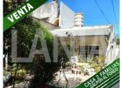 Francisco madero 2000 u d 170 000 casa en venta 5 dormitorios 310 m2