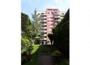 Monroe 3400 u d 194 500 departamento en venta 1 dormitorios 45 m2