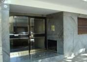 Arcos 3100 5 10 000 departamento alquiler 1 dormitorios 39 m2