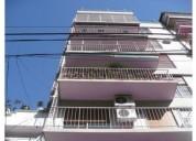 Olazabal 5300 5 10 000 departamento alquiler 1 dormitorios 40 m2