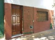 Av san isidro 4100 37 000 casa alquiler 4 dormitorios 150 m2
