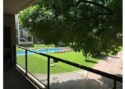 Champagnat 1100 19 500 departamento alquiler 2 dormitorios 101 m2