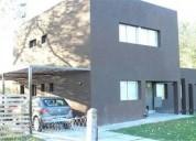 Old man 800 26 000 casa alquiler 4 dormitorios 200 m2