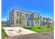 Boulevard de todos los santos lote n 5601 u d 398 000 casa en venta 3 dormitorios 196 m2