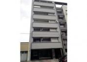 41 e 13 y 100 3 u d 195 000 departamento en venta 2 dormitorios 80 m2