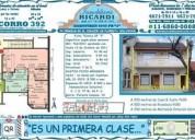 Aranguren ancha 4800 u d 144 900 tipo casa ph en venta 1 dormitorios 42 m2