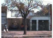 Elpidio gonzalez 4900 u d 420 000 terreno en venta 2 m2