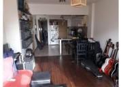 Italia 100 9 10 000 departamento alquiler 1 dormitorios 40 m2