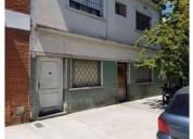 Jose cubas 2300 u d 150 000 tipo casa ph en venta 2 dormitorios 70 m2