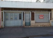 Venta casa b muller 2 dormitorios garaje patio terraza 100 m2