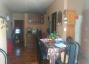 Ph en venta 1 amb 29 m2 cub ph 1 ambiente apto credito 1 dormitorios
