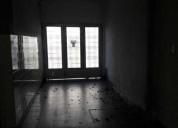 Ph villa del parque 4 dormitorios 175 m2