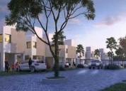 Casa epuyen 3 dormitorios 145 m2