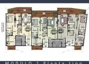 Excelente depto venta en cuotas en pesos a precio cerrado 2 amb amplios 1 dormitorios 64 m2