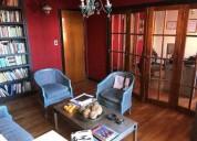 Departamento en venta 2 amb 48 m2 departamento 2 amb microcentro 1 dormitorios