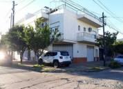 Piso en venta ramos mejia la matanza 1139 3 dormitorios 194 m2